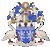 UWRC crest